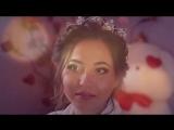 Цыганский клип-Ты приди любовь,ягодою,спелою.Одесса.Украина (1)