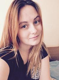 Екатерина Дмитрович