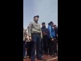 Митинг в Атырау.360