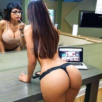 Free nude pictures i love thai pussy