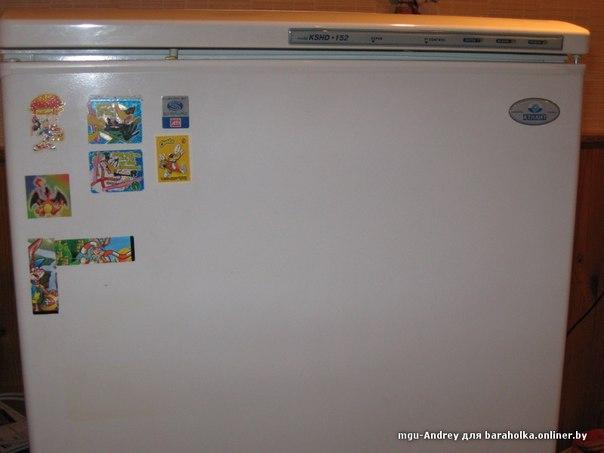 холодильник атлант Kshd 151 инструкция - фото 6