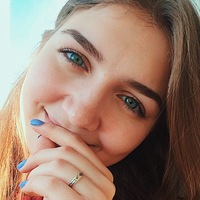 Елена Колчина
