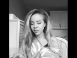 MiyaGi & Эндшпиль feat. Рем Дигга – I Got Love (Instagram Cover)