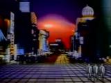 Yellow Magic Orchestra - Technopolis 1979