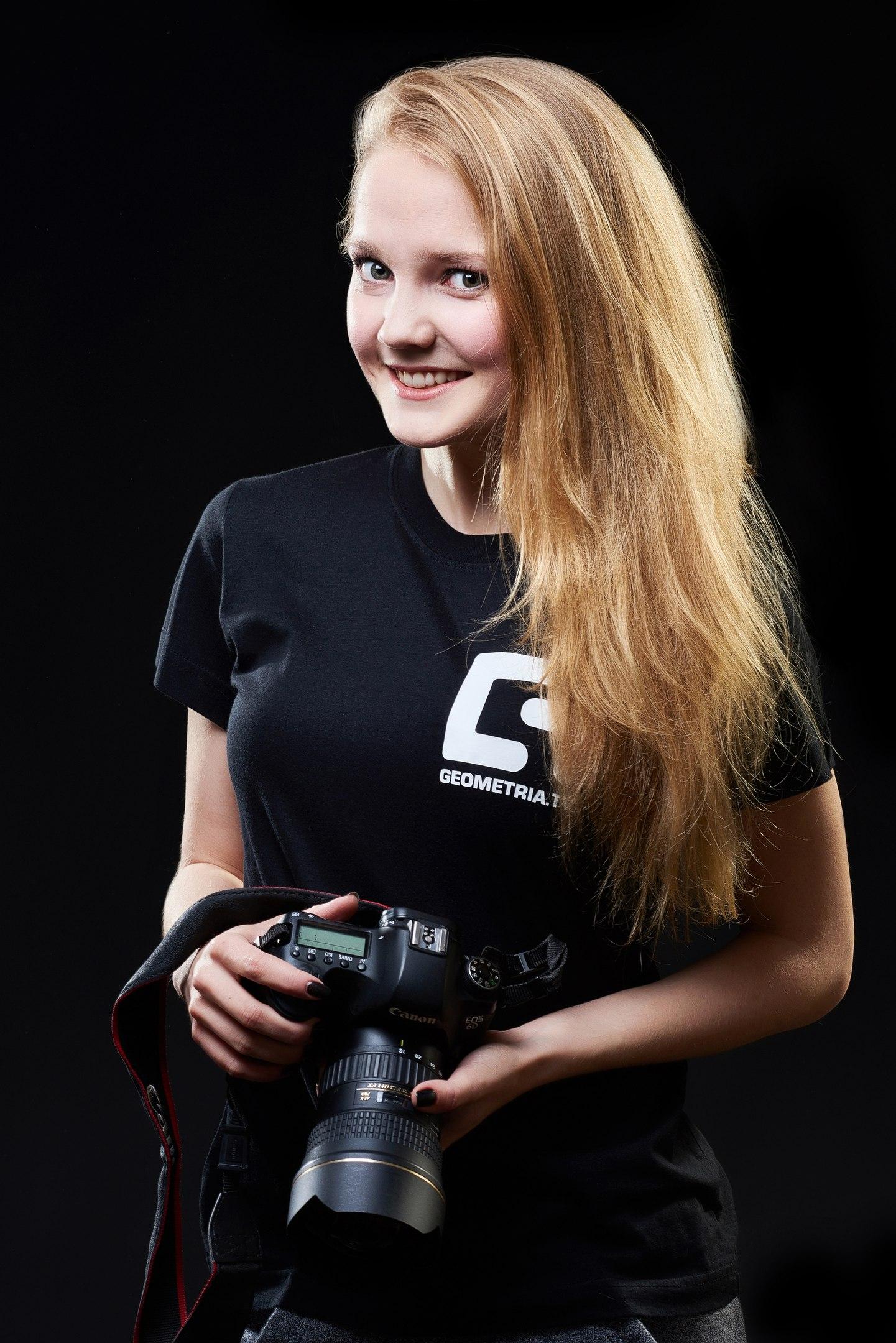 Елизавета Короткова