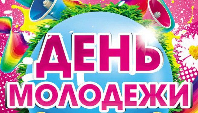 oC-aHKb53y0.jpg
