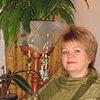 Lyudmila Poptsova