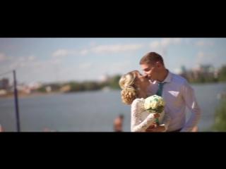 SDE_6_августа_2016_Ksenia&Eduard