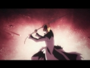 AnimeMix - I am king (cov. Ellie Goulding) - Lights - Dark past AMV