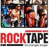 RockTape UA: Кинезио тейпы, одежда, экипировка