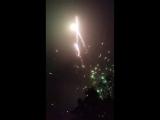 Новый 2017 в Гелиос