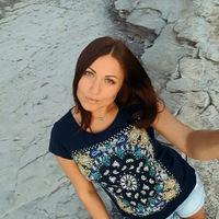 Лилия Семенова