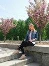 Даша Сивкова фото #3