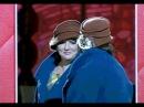 Модный приговор 15.11.2011