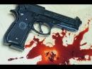 Самая таинственная версия смерти Михаила Круга. А было ли убийство?