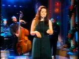 Natalie Merchant - One Fine Day