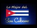Lo Mejor del Son Cubano 20 Éxitos by RickDj