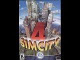 Simcity 4 Music - Dig Deep