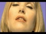 SAINT ETIENNE - 'He's On The Phone' (Motiv 8 Mix)