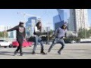 Adstyle Dubstep Dance 2016 2017 Cordaro Iglide Nonstop TheDragonHouse
