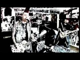 Rancid - Dead Bodies