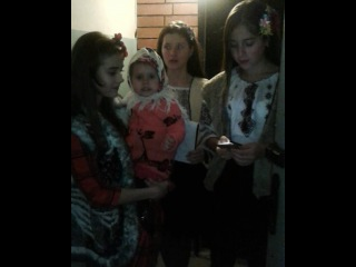 natalia_ivanina.foto video
