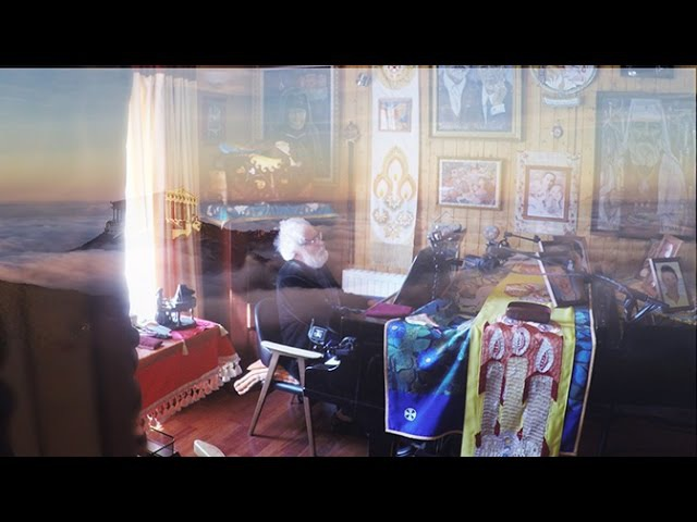 Л. Бетховен. Соната №12, часть 3 исп. Иоанн Богомил