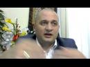Бесплатный вебинар. Порчи ,сглазы,проклятия,влияния на человека. 10.06.2016