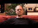 Как бросить курить в течении часа,сеанс гипноза