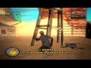 Epic Montage Monser Gang War (Kills Skils)