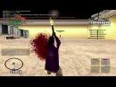 Видео с турнира Monser Gang War (я стал лучшим стрелком)