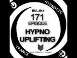 Belaha - Hypnotic Trance Ep.171 (Hypno Uplifting June 2016)