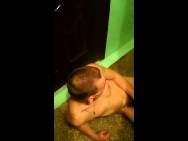 Секс под солями видео Совершенно