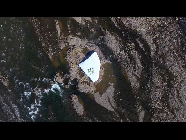 Mamont Cup 2016: Семеро смелых. Путешествие на плато Путорана | 5 серия, Вершина