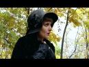 Юлия Сак в художественном фильме Анна Ахматова Кассандра серебряного века