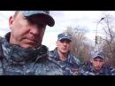 Волгоград Полицейские открыто совершают действия против Конституционного строя России