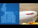 Xiaomi ROBOT СКАНИРУЕТ ПОМЕЩЕНИЕ МЕГА МОЩНЫЙ РОБОТ ПЫЛЕСОС С СУПЕР ТУРБИНОЙ ТОП ХЛОП
