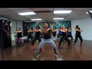 Despacito Luis Fonsi ft Daddy Yankee Choreography by Baila con Micho Dance School