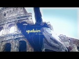 GABIN - The Supreme Collection @FULL Acid Jazz, Lounge, Nu Jazz, Trip-Hop
