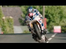 Isle Of Man TT 2016 Wrap Up