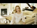 73 Questions With Nicole Kidman Vogue
