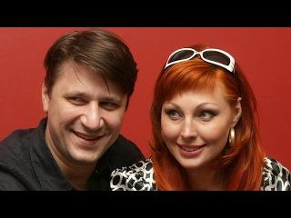 Счастливы вместе (Букины) 1 сезон 1, 2 и 3 серия