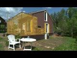 Норвежский домик #Долгопрудный #ремонт #строительство #мастер на час #муж на час