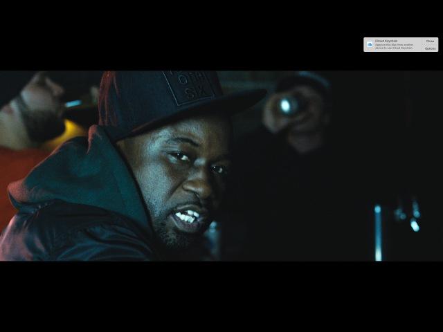 REEL WOLF Presents THE UNDERWORLD 2 w/ Sean Price, Kool G Rap, Necro, Havoc, Chino XL more