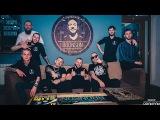 Видео репортаж с автограф сессии Slim в Севастополе.