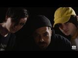 Aesop Rock - Blood Sandwich (Official Video)