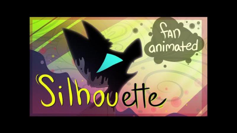 Silhouette (Owl City) - Fan Animated- VivziePop