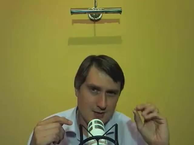 Вебинар «Разговорный гипноз - как это работает?»