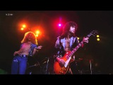 Rock And Roll Live - Led Zeppelin hard rock