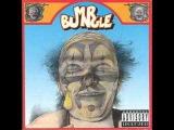 Mr. Bungle - Mr. Bungle - 01 - Quote Unquote alternative metal